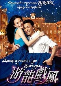 Спецагент (реж. Эндрю Лау)  на DVD