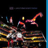 Muse Live at Rome Olympic Stadium (Blu-ray)* на Blu-ray