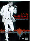 Justin Timberlake Futuresex/Loveshow (Live from Madison Square Garden)
