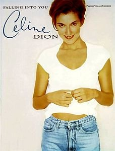 Celine Dion - All the Way на DVD