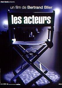 Актеры  на DVD