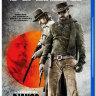 Джанго освобожденный (Blu-ray)* на Blu-ray