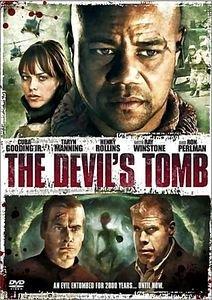 Devils на DVD