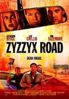 Путь Зизикс