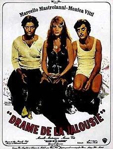 Отвратительные грязные и злые (Без полиграфии!) на DVD