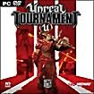 Unreal Tournament 3 (DVD-ROM)