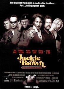 Джеки Браун (2DVD)* на DVD