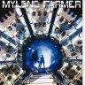 Mylene Farmer Timeless (Blu-ray)