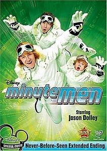 Покорители времени (Позитив-мультимедиа) на DVD